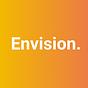 Envision Newsletter