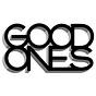 Good Ones