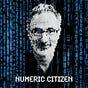 Numeric Citizen Introspection