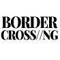 The Border Crossing