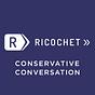 The Ricochet Member Feed: The Greatest Hits.