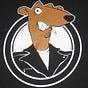 Screeching Weasel Newsletter