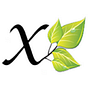 Bioponx's Newsletter