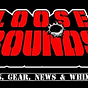 LooseRounds's Newsletter