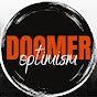 Doomer's Newsletter