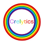 Crely's Newsletter