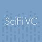 SciFi VC Blog