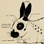 Atlas of Rabbit Holes