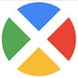 Xoogler.co Australia Newsletter