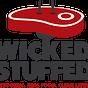 WickedStuffed Keto Recipes