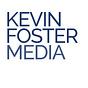 Kevin Foster Media