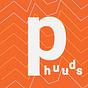 phuuds