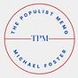 The Populist Memo
