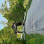 The Charlotte Bridge