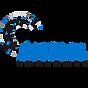 Dynamic Global Insights