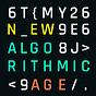 New Algorithmic Age