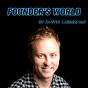 Founder's World by Austin Lieberman