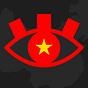 Eye on China