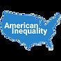 American Inequality