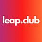 leap.club blog