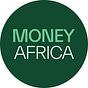 Money Africa's Newsletter