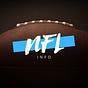 NFL info Newsletter