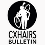 The CXHAIRS Bulletin