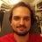 Gustavo's Newsletter