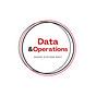 Data Operations
