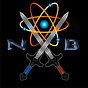 Nuclear Barbarians Newsletter
