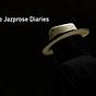 The Jazprose Diaries
