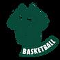 Here's Basketball