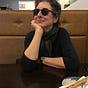 Ellen Kushner's Bad Advice
