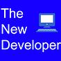 The New Developer