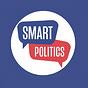 Smart Politics Tipsheet