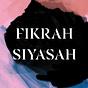 Fikrahsiyasah