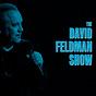 David Feldman Show