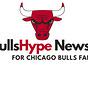 The BullsHype Newsletter