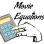 Movie Equations