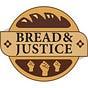 Bread & Justice
