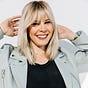 Brianne Kimmel's Newsletter