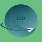 Duan Dang's Newsletter