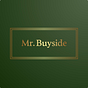 Mr. Buyside: The Long and Short of It