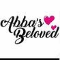 Abba's Beloved Newsletter