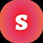 Supercreator News