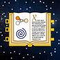 Astral Codex Ten