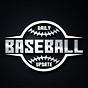 Daily Baseball Update