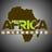 Africa's Newsletter