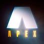 Apex's Notes