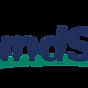 FundStory's Newsletter